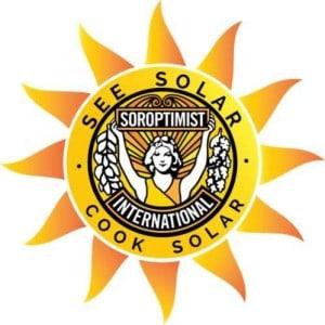 see_solar_cook_solar_logo